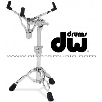 DW Heavy Duty Double Braced Snare Stand