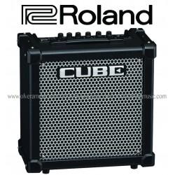 ROLAND Cube 20GX Amplificador para Guitarra