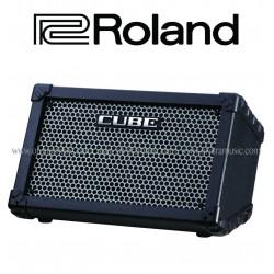 ROLAND Cube Street Amplificador Portátil para Guitarra