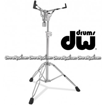 DW Concert Snare Stand