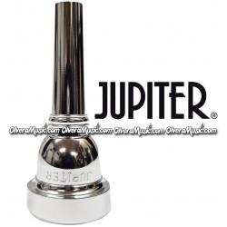 JUPITER Boquilla Para Saxor/Charcheta Modelo Estudiante Copa-Sencilla
