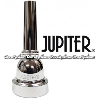 JUPITER Single-Cup Alto Horn Mouthpiece