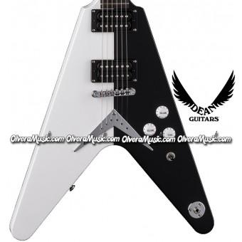 """DEAN GUITARS """"Michael Schenker"""" Standard Electric Guitar"""