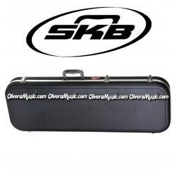 SKB Estuche Para Guitarra Electrica