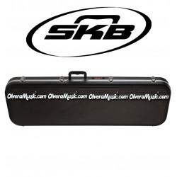 SKB Estuche Para Bajo Eléctrico