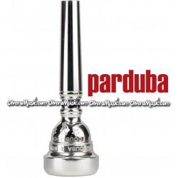 PARDUBA Trumpet Mouthpiece