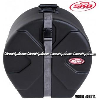 "SKB Snare Case 6.5""x14"""