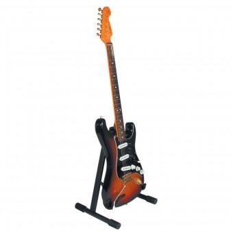 Paquetes de Guitarra