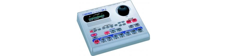 Baterias Electronicas