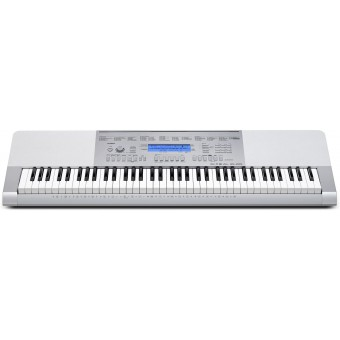 TECLADOS / PIANOS