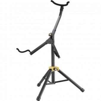 Sousaphone Stands