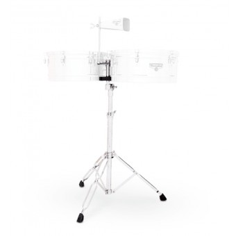 Timbale Stands Hardware